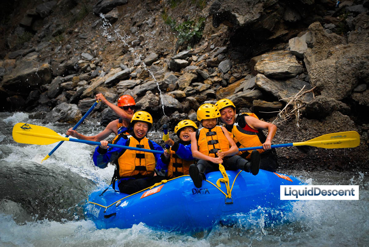 ac6e6c8750fe Discover and Book the Best White Water Rafting Trips in Colorado